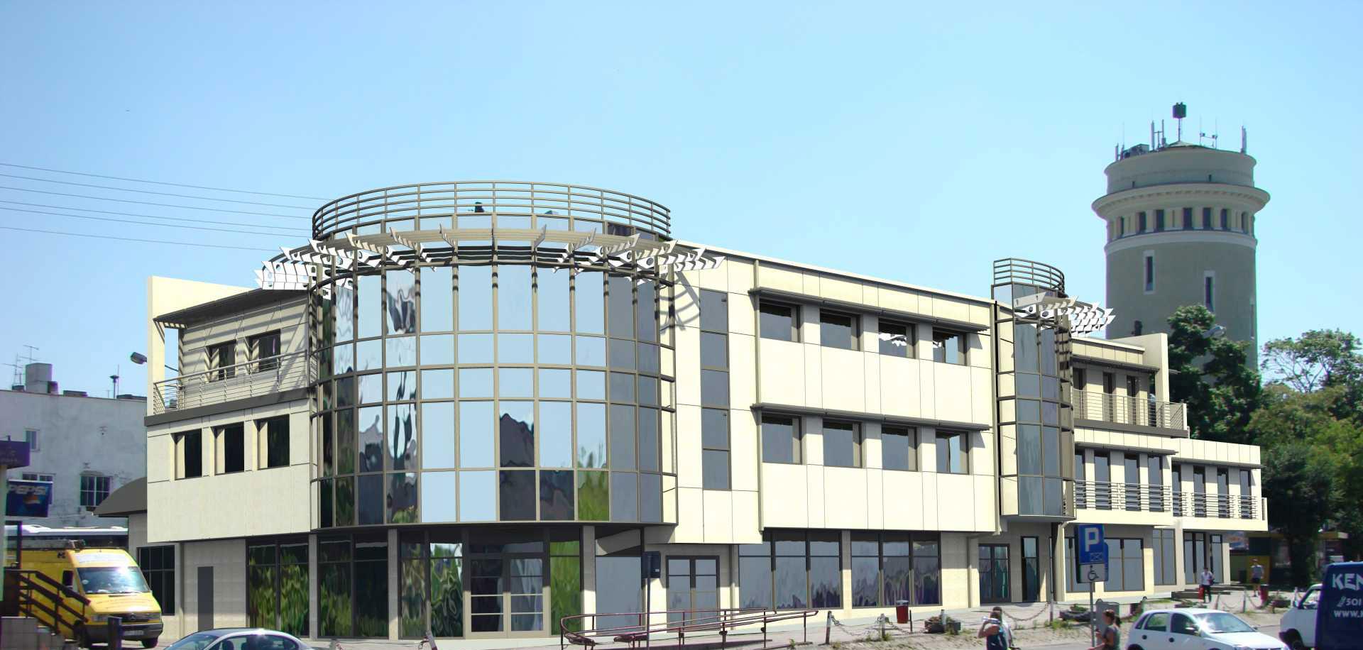 projekty-budynkow-uslugowych-piotrkow-2